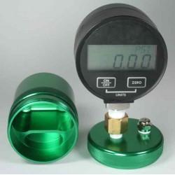 Water Test Kit, Digital