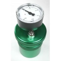Water Test Kit, Analog