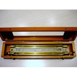 Visgage Model 38 & 76